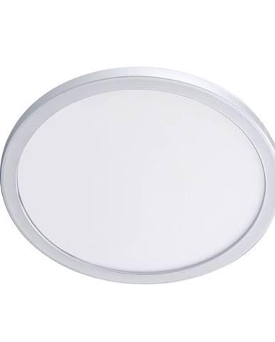 Rabalux 3358 Lambert stropné LED svietidlo biela, pr. 28 cm