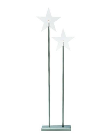 Svetelná LED dekorácia Markslöjd Getinge, výška 80 cm