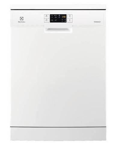 Umývačka riadu Electrolux Esf5555low biela