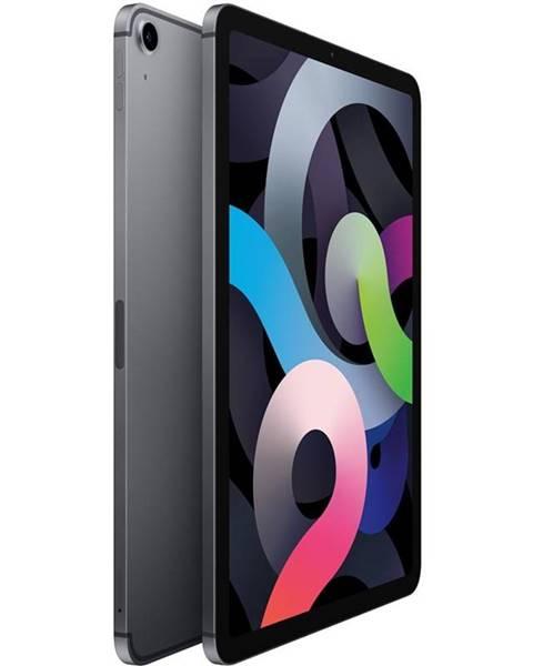 Apple Tablet  Apple iPad Air