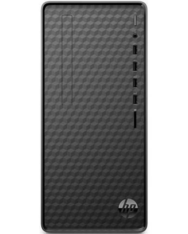 Stolný počítač HP M01-F1600nc