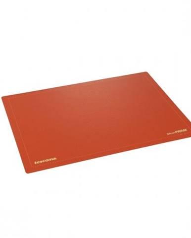 Tescoma Podložka na pečenie univerzálna DELÍCIA SiliconPRIME, 40 x 30 cm