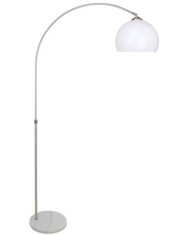 Stojacia Lampa Raman V:141-196cm, 40 Watt