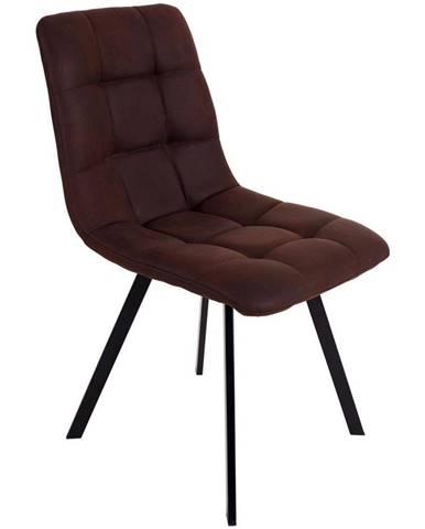 Stolička So 4 Nohami Zürs