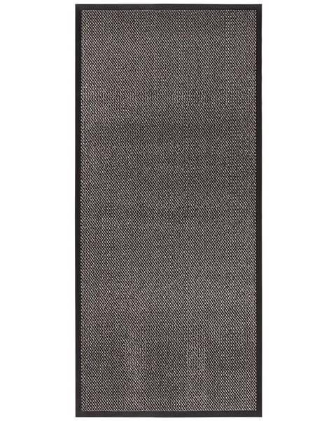 Möbelix Behúň Hamptons 4, 90/200cm