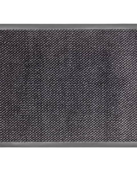 Möbelix Rohožka Hamptons 2, 60/80cm