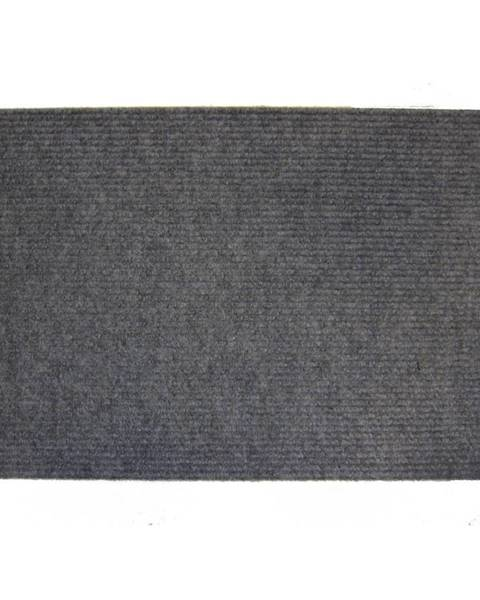 Möbelix Rohožka Henri, 40x60cm, Sivá