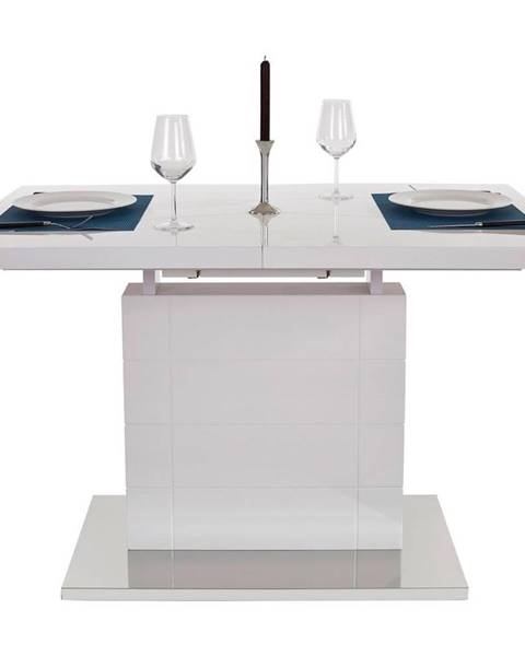 Möbelix Výsuvný Stôl Raymond 120 Az