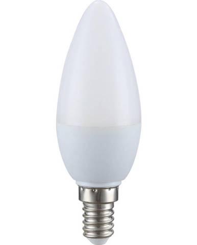 Led Žiarovka 10769-5, E14, 3 Watt