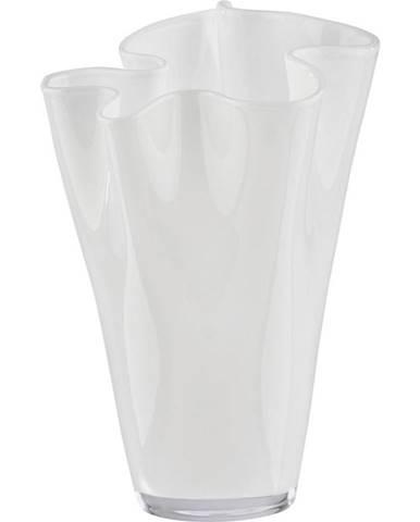 Váza 'anika'