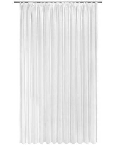 Kusová Záclona Tosca Store 3, 300/245cm