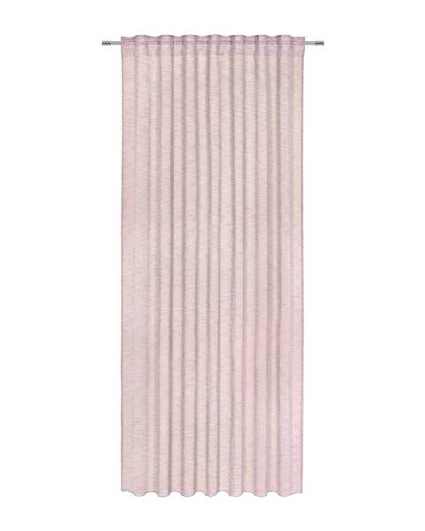 Möbelix Záves Sigrid, 140/245 Cm