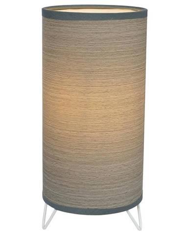 Led Stolová Lampa Greeni V: 25,5cm, 15 Watt