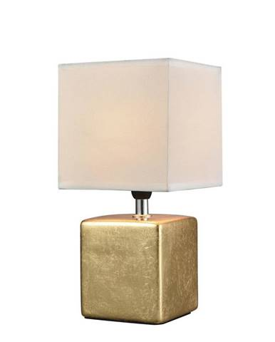 Stolová Lampa Wanda V: 28,5cm, 25 Watt