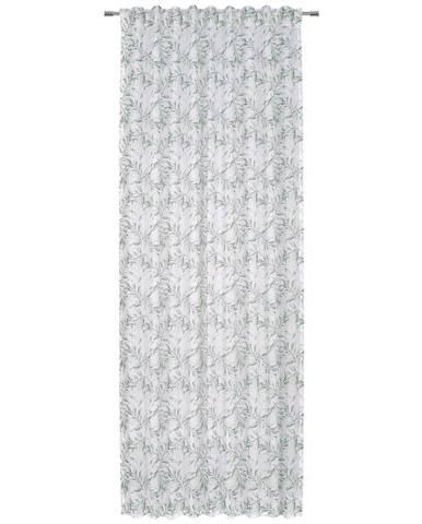 Záves Athena, 140/245cm, Viacfarebné