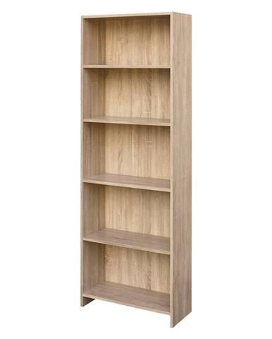 Knižnica BEST dub