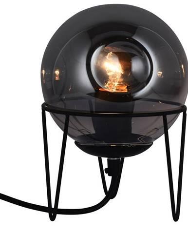 Stolová Lampa Wopli V: 22,5cm, 40 Watt