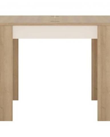 ArtExt Jedálenský stôl Lyon LYO T05