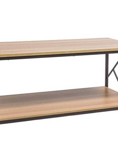 Signal Konferenčný stolík TABLO L