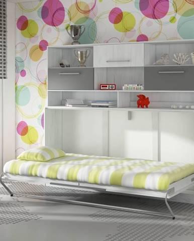 WIP Nadstavba na sklápaciu posteľ ROGER