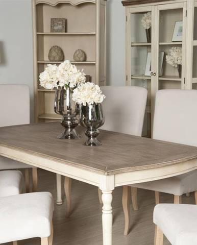 Livin Hill Jedálenský stôl LIMENA LI2712
