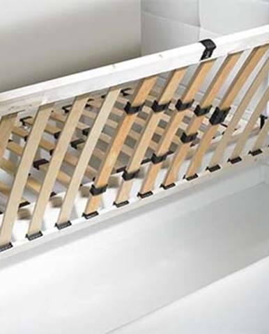 New Design  Manželská posteľ Dina 180 Varianta