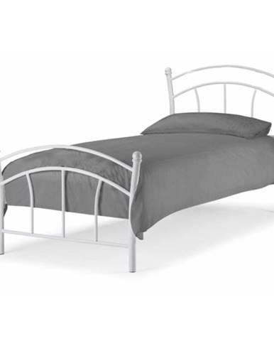Tempo Kondela Jednolôžková posteľ BURZUM