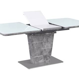Signal Jedálenský stôl ILARIO