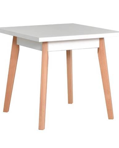 ArtElb Jedálenský stôl OSLO 1
