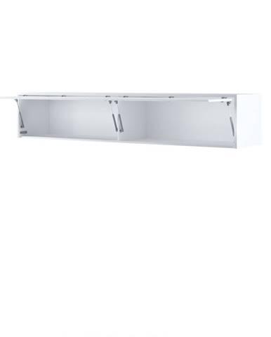 Dig-net nábytok Nadstavec pre sklápaciu posteľ BED CONCEPT BC-15