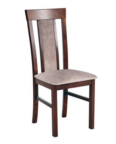 ArtElb Jedálenská stolička Milano 8