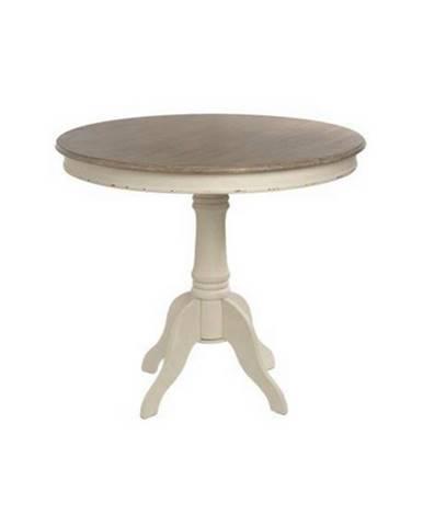 Livin Hill Okrúhly stôl RI116 Rimini