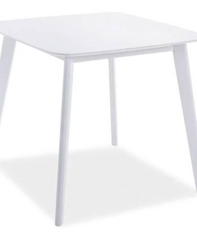 Signal Jedálenský stôl SIGMA