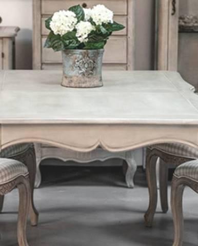 Livin Hill Jedálensky stôl Venezia VE810K