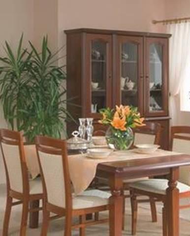 BRW Jedálenský stôl Natalia STO 140