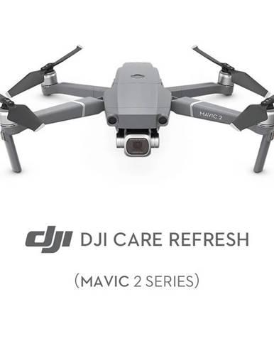 Príslušenstvo DJI Care Refresh