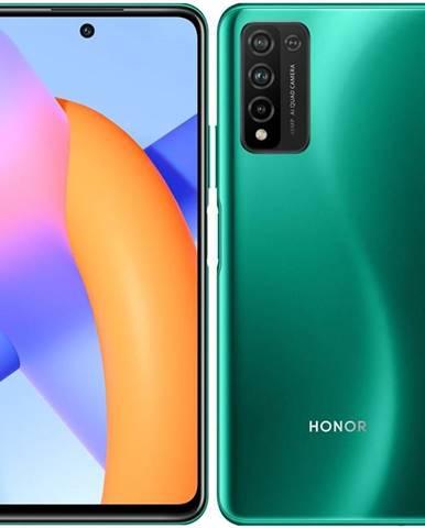 Mobilný telefón Honor 10X Lite