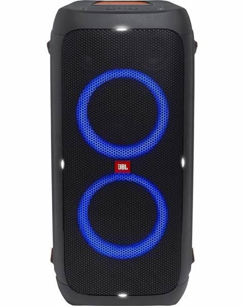 JBL Párty reproduktor JBL Partybox 310 čierny