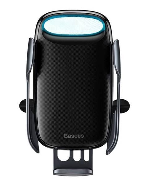 Baseus Držiak na mobil Baseus Milky Way Aurora Electric Automatic Holder