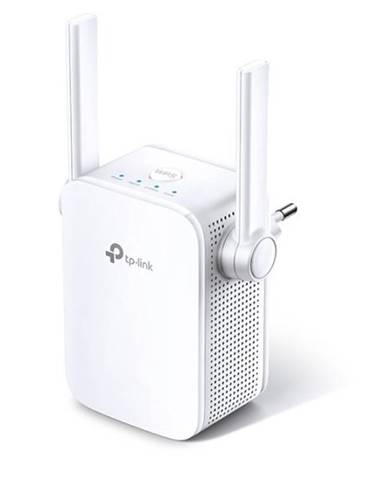 Wifi extender TP-Link RE305 AC1200 biely