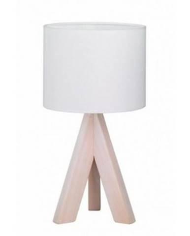 Stolná lampa GING R50741001%