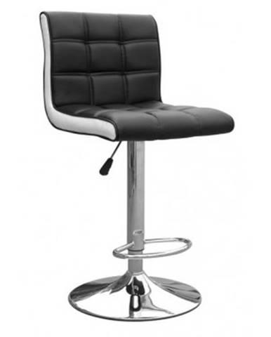 Barová stolička FS3153%
