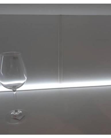Sada LED osvetlenie pre police