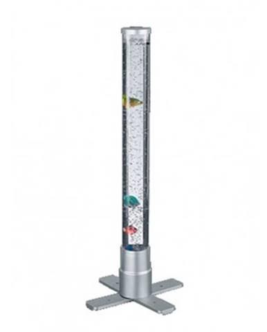 Vodná lampa Motion 50711187%