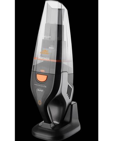 Concept VP4351 ruční vysavač WET & DRY RISER PET 11,1 V