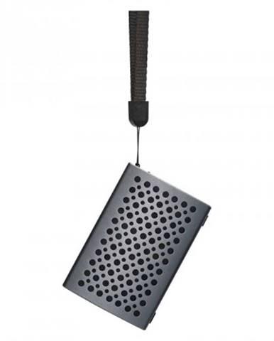 Bluetooth reproduktor EMOS TIFFY, titan