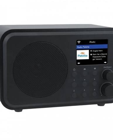 Internetové rádio Denver IR-140