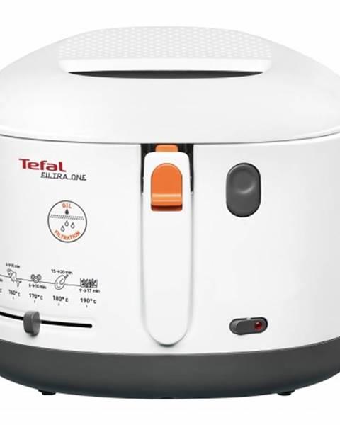 Tefal Fritéza Tefal Filtra One FF162131, 1,2l