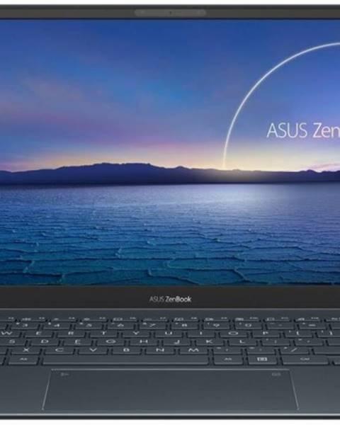 Asus Notebook Asus Zenbook UX325JA-EG009R 13,3'' i5 8GB, SSD 512GB + ZADARMO Antivírus Bitdefender Internet Security v hodnote 29.99,-EUR