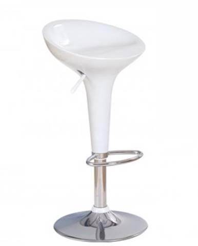 Barová stolička Hoker H-17